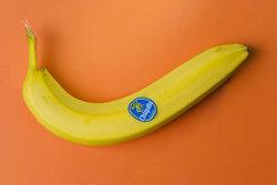 Банановая диета 2