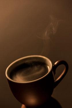 Кофе для похудения 2
