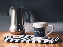 Кофе для похудения 3