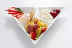 Снижение аппетита 5 правил для вас 3
