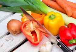 Снижение аппетита 5 правил для вас 7