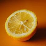 2 ч.л. лимонного сока