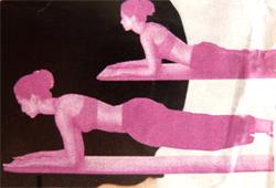 Комплекс для похудения 2