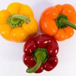 Низкокалорийные продукты 8