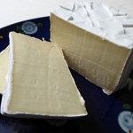 Сыр - источник белка