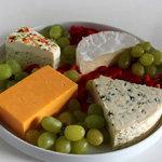 Сыр во всем многообразии!