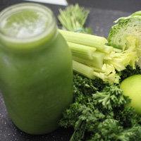 диета на сыворотке 5