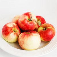 употребление в день 5-6 яблок