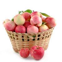 яблочная диета - это моно-диета