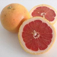 13. Грейпфрут
