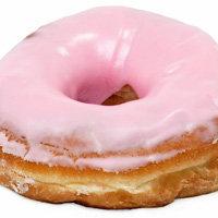 3. Не употреблять продукты, способствующие накоплению жира