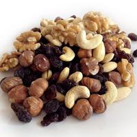 5. Орехи