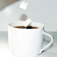 Как действует сахар на организм
