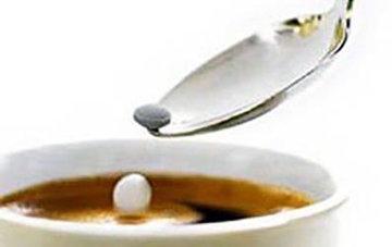 Подсластители заместители сахара