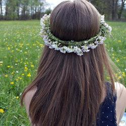 Простые и доступные натуральные продукты сделают ваши волосы здоровее и красивее