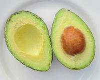 Авокадо свойства его необычны
