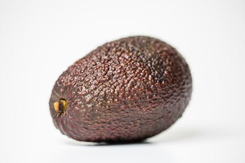 Авокадо свойства и применение