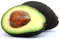 Косточка авокадо содержит 70% всех аминокислот фрукта