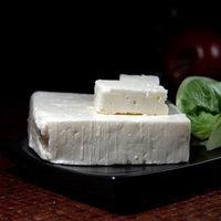 Молочнокислые продукты с 5% жирностью