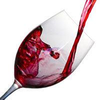 Что делает вино с фигурой