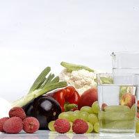 как похудеть с диетой по часам