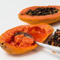 7-papajya