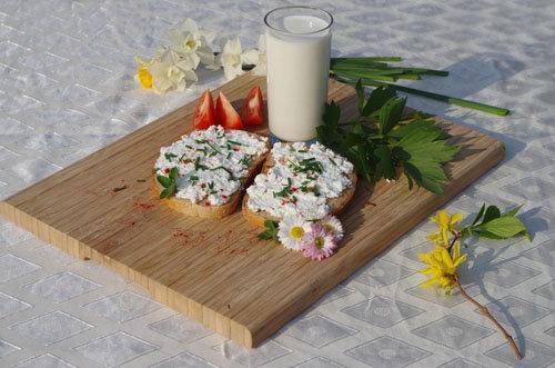 dieta-na-tvoroge-menyu-na-7-dnej