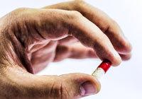 priem-medikamentov