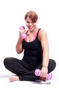 20-30-minut-v-den-posvyatite-gimnastike-i-sportu