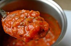 11-tomatny-j-sous