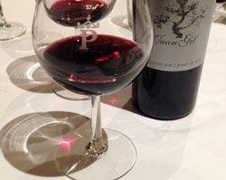 2-krasnoe-vino