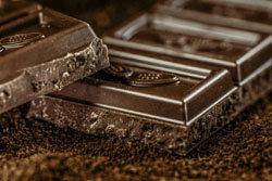 bez-kakao-net-shokolada
