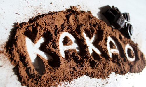 kakao-pol-za