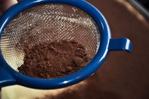 o-pol-ze-kakao