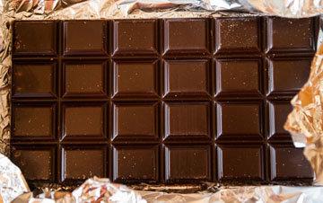 kakao-kalorijny-j-produkt