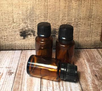 5. запахи