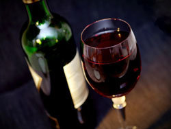 9. Алкоголь