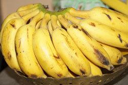 banany-3