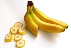 banany-4