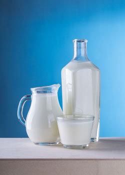 Овсяное молоко можно приготовить по-разному
