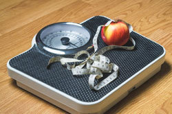 Преимущества диеты воина Warrior Diet