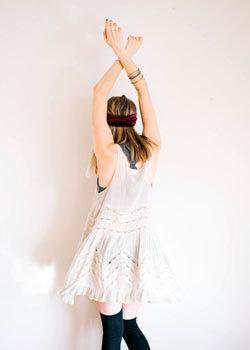 Как похудеть диета для рук и плеч