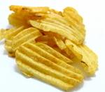 2. Упаковка чипсов