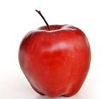 8. 1 яблоко
