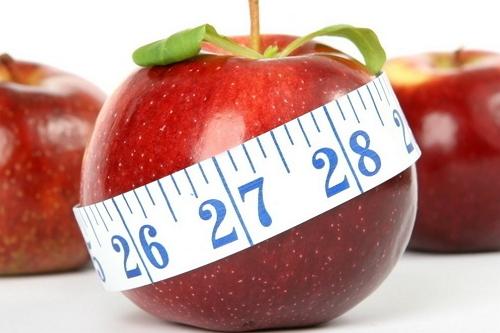 Сколько калорий тратится. Таблица