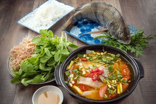 Рецепты для диеты фактор 5. Обед