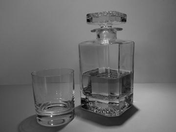 7. Алкоголь