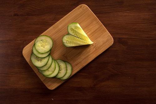 Что съесть, чтобы похудеть. Фаза 2-ая