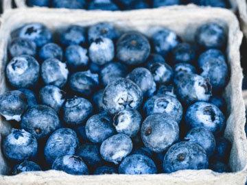 синий 1