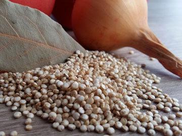 Псевдо-зерновые